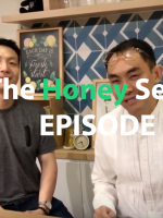 All About Honey – The Juicy Show with Mark Leong