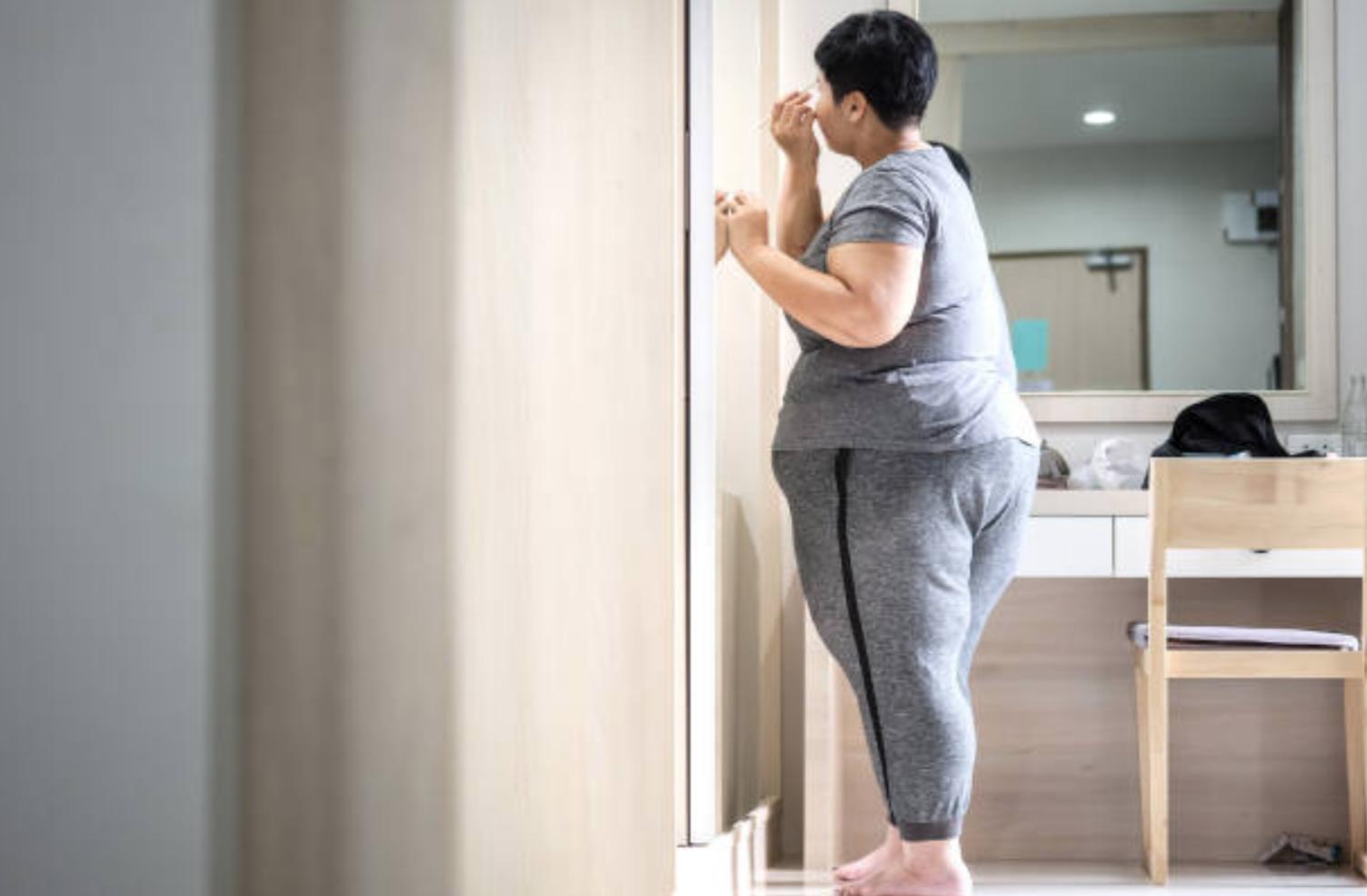 Fat-lady-obese-asian-Lady