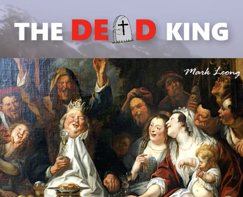 The Dead King