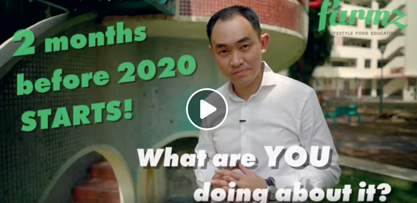 2020 Mark Leong Asia Juice Guru