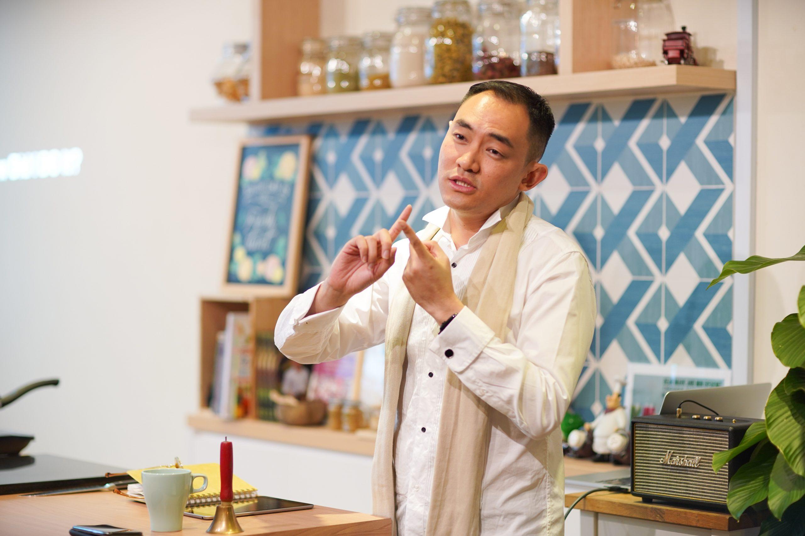 Mark-Leong-AsiaJuiceGuru