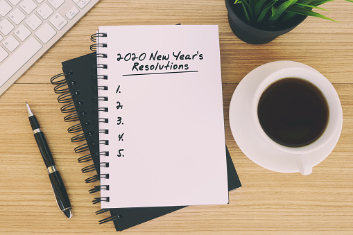 Why-Your-New Year-Resolutions-Fail