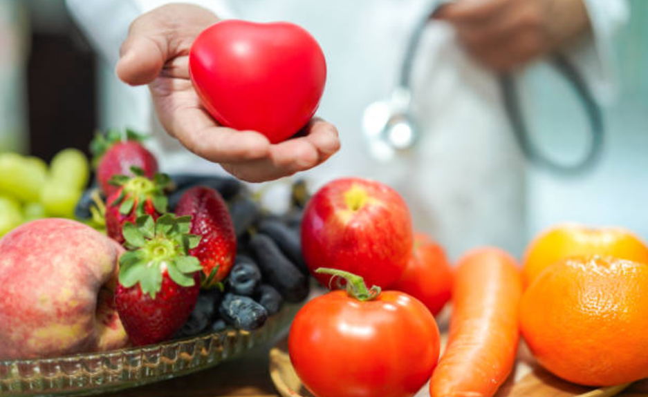 9 Powerful Foods that Reduces Body Pain