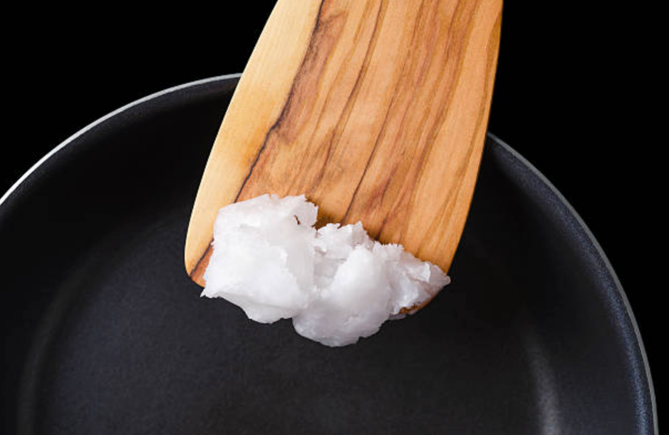 Coconut_oil_for_cooking