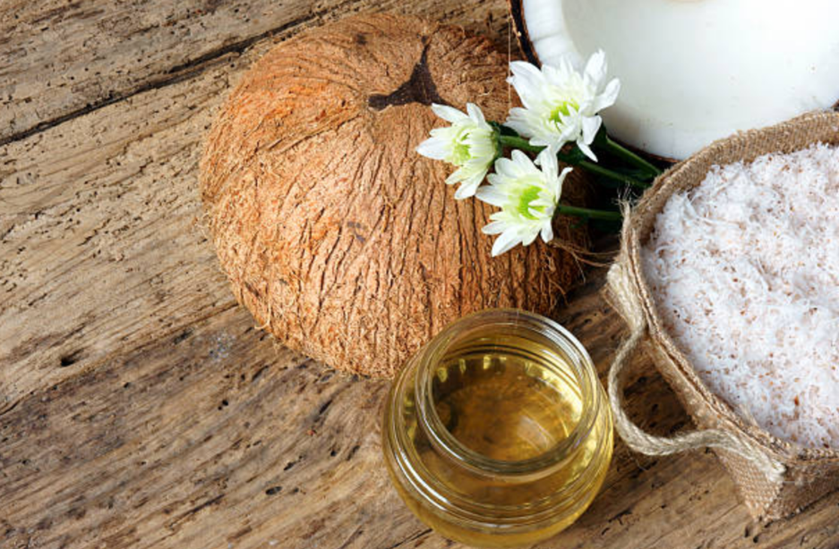 The_Oil_That_Is_Great_For_Your_Skin