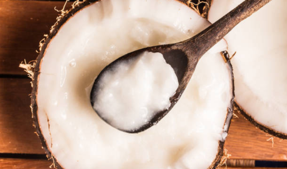 beauty_use_of_coconut_oil