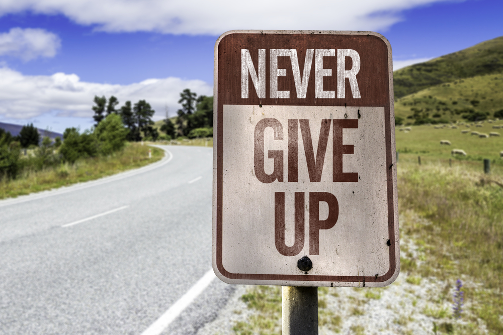 Don't-Give-Up-Just-Yet