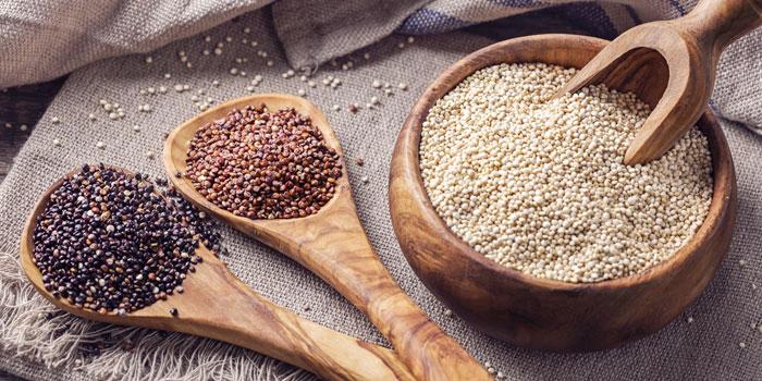 Quinoa-and-its-benefits