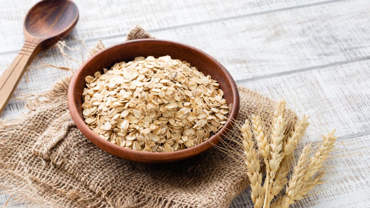 a-bowl-of-oats