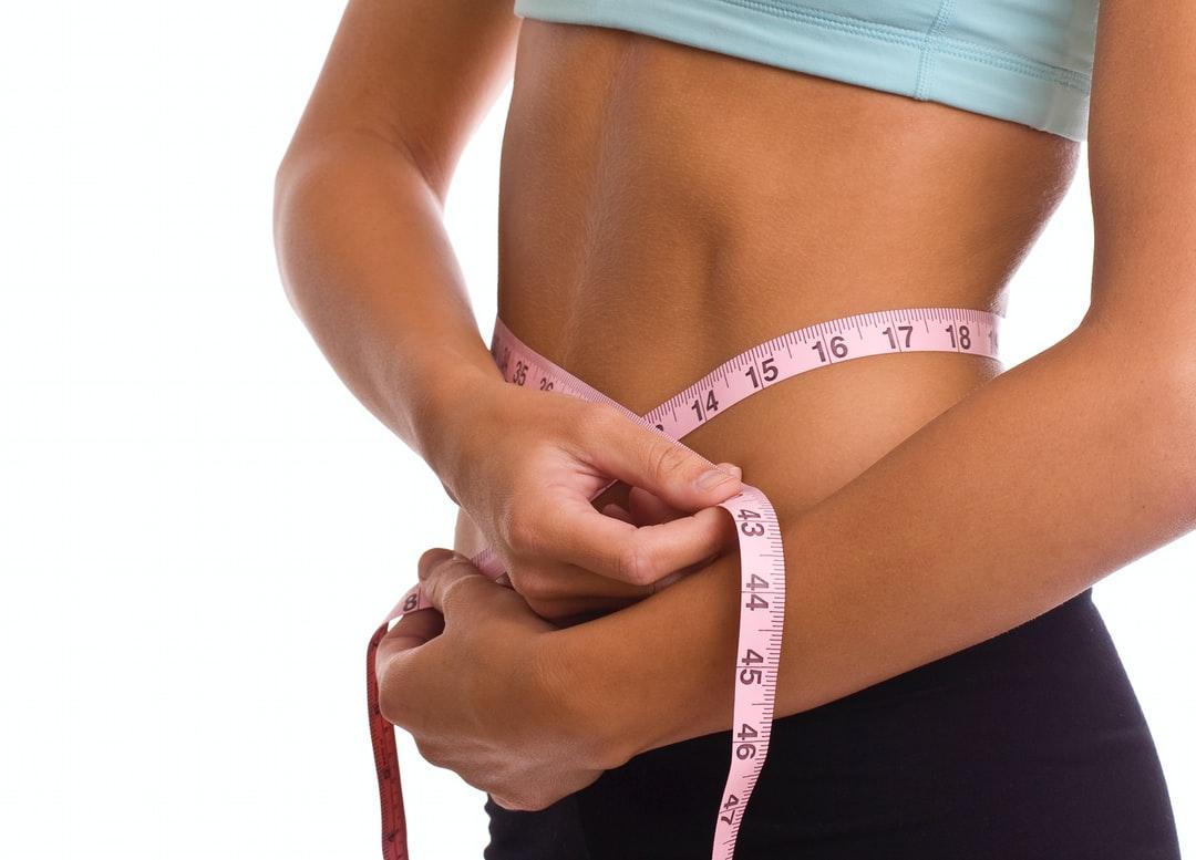reduce-calories-intake